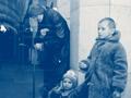 бедность семей