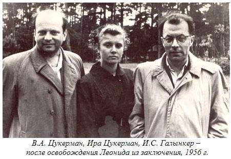 Борис львович Альтшулер: к 100-летию отца Л.В. Альтшулера