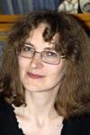 Мария Терновская